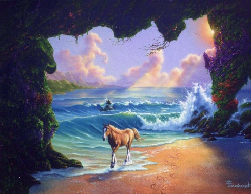 http://www.naute.com/funimages/7horses.jpg