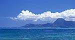 island of peace