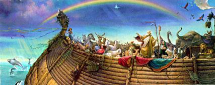 noahsark dans Arche de Noé