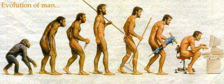 evolutionofman.jpg (774×293)